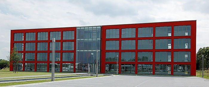Fertighaus Düsseldorf fertighauselemente betonfertigteilhäuser estecasa elementbau gmbh