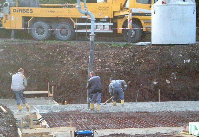 estecasa-elementbau-fertigrohbau-tag-04-betonieren