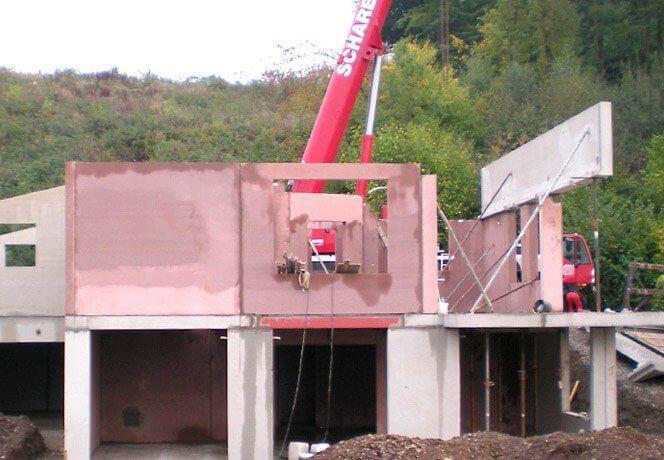 estecasa-elementbau-fertigrohbau-tag-09-erdgeschoss