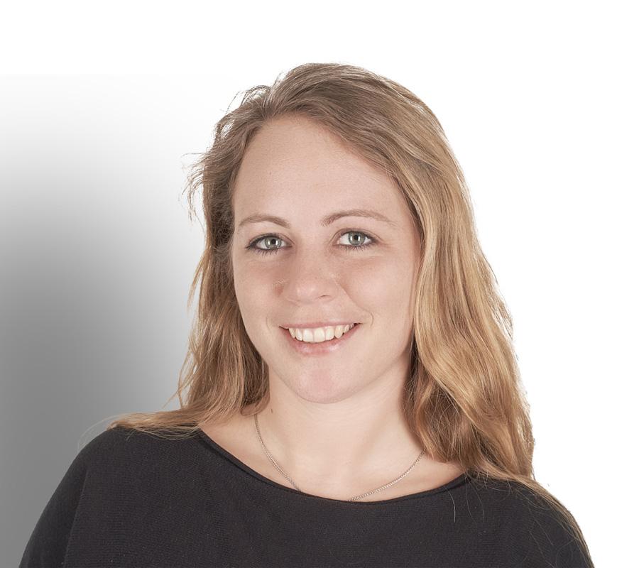 Anne Horstmann estecasa Elementbau