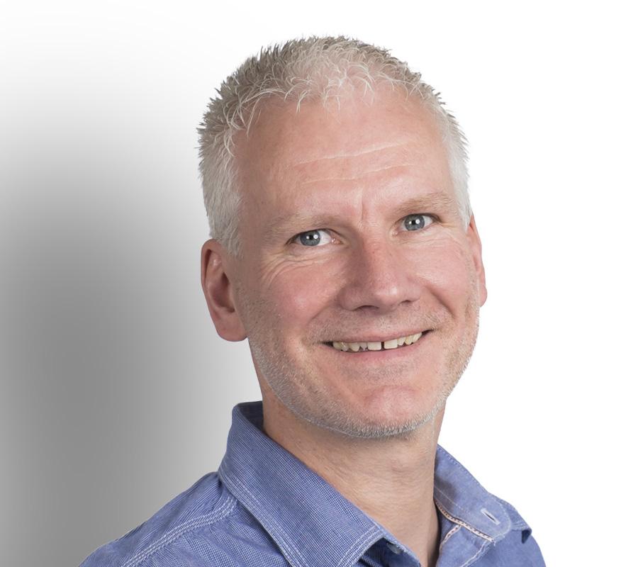 Bernd Bartoszak estecasa Elementbau