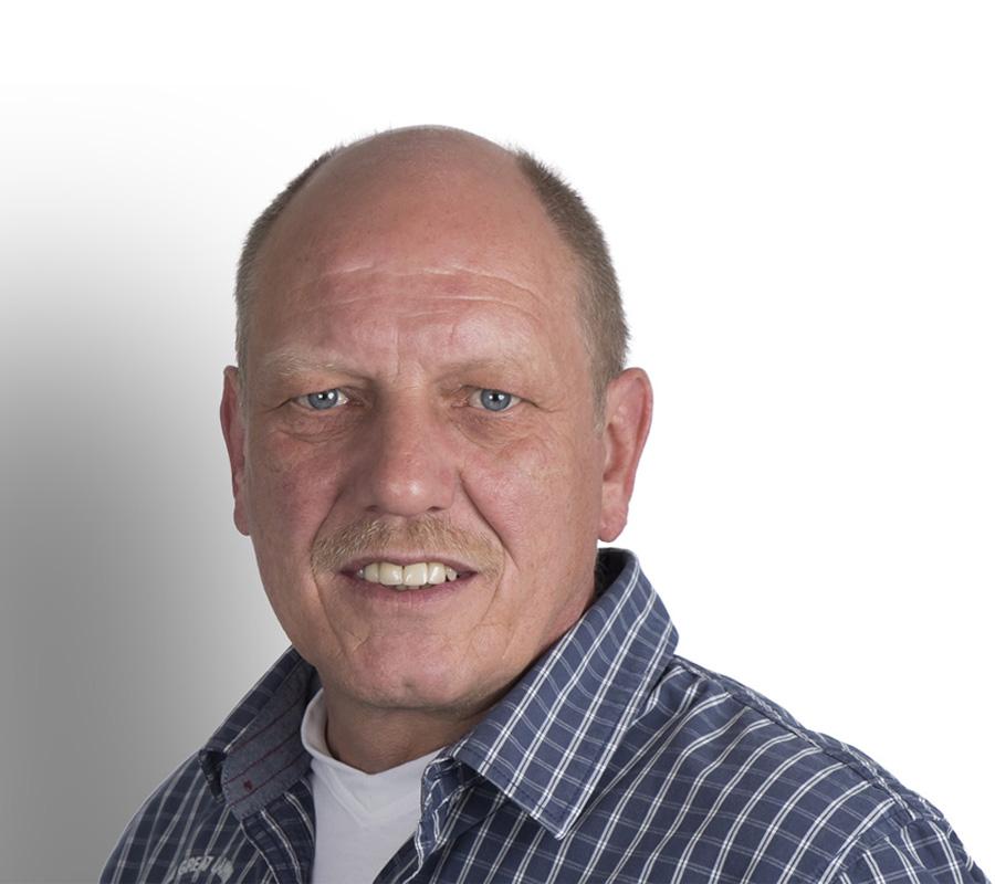 Frank Westermann estecasa Elementbau
