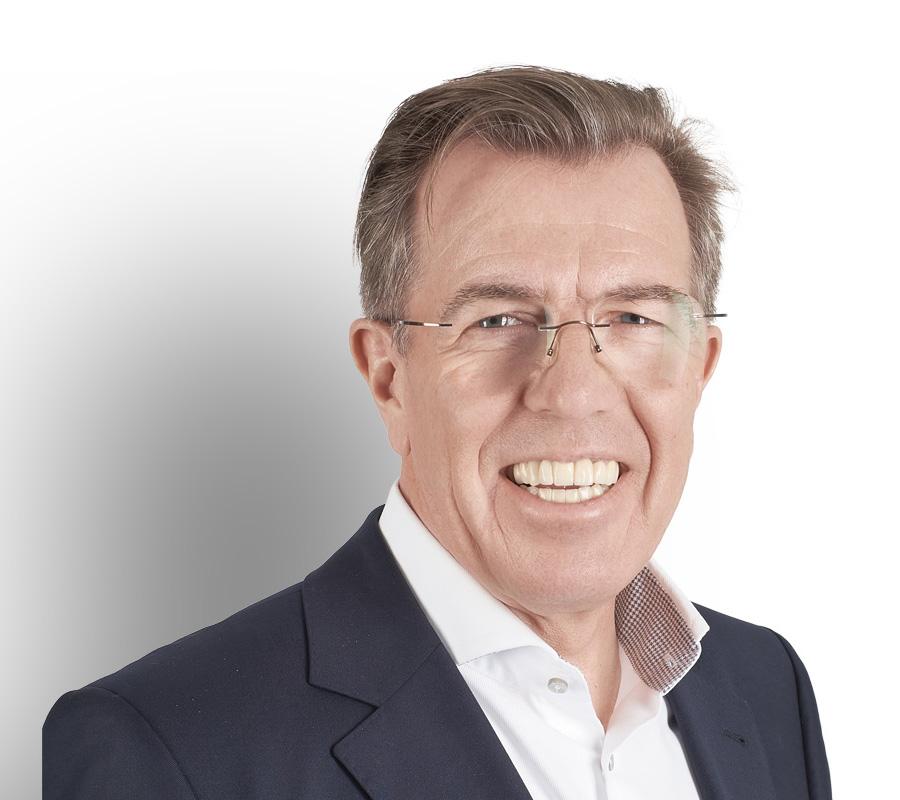 Hubert Winkelmeyer estecasa Elementbau