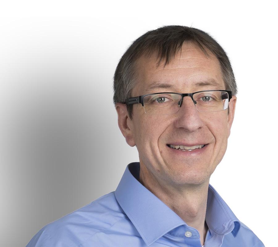 Jürgen Heermann estecasa Elementbau
