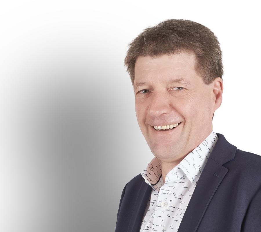 Jürgen Vogelsang estecasa Elementbau