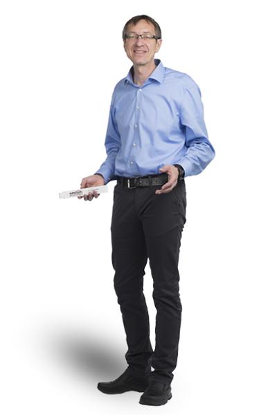 Jürgen Heermann Statik Rohbau
