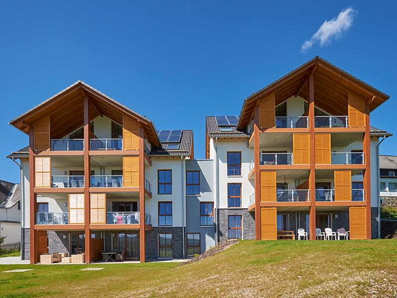 estecasa elementbau nachhaltig massiv bauen holzhaus