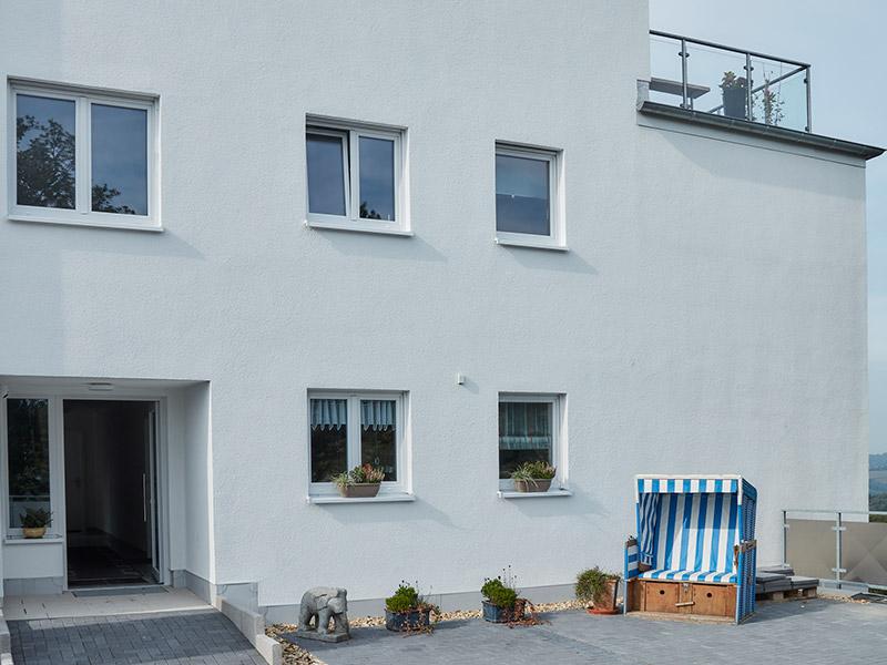 estecasa Mehrfamilienhaus Gustav-Knepper-Weg, Witten
