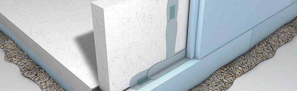 estecasa-elementbau-rohbau-sicherheitskellersystem